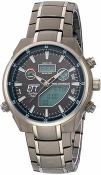 Ett EGT-11339-60M