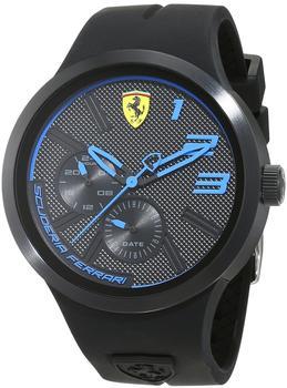 Scuderia Ferrari 0830395