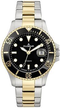Dugena 4460776