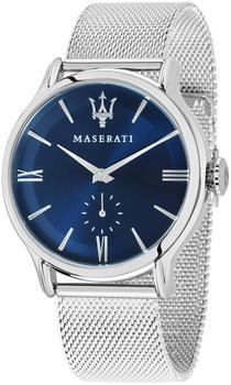 Maserati R8853118006 blau