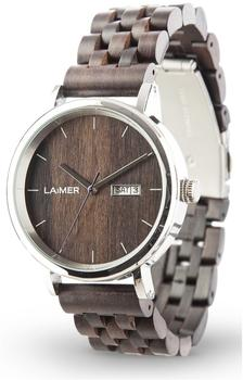 Laimer Raul 0063