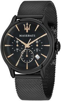 Maserati Epoca R8873618006