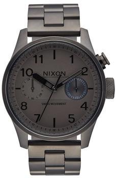 Nixon Safari Deluxe (A976-632)