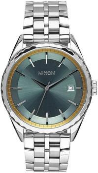 nixon-minx-a934-2162-00