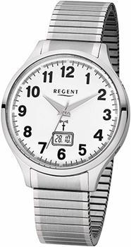 Regent FR211