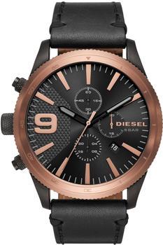 Diesel Rasp Chrono 50 (DZ4445)