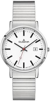 Dugena Moma (4460749)
