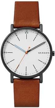 Skagen Signatur (SKW6374)