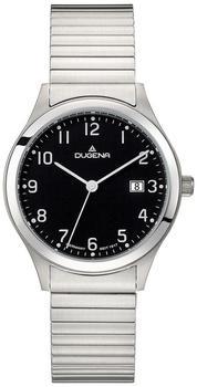 Dugena 4460754