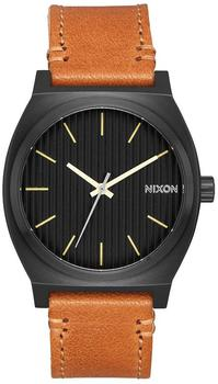 Nixon The Time Teller (A045-2664)