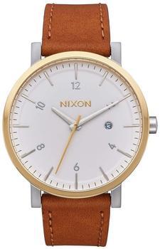 Nixon Rollo (A945-2548)