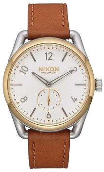 Nixon C39 Leather (A459-2548)