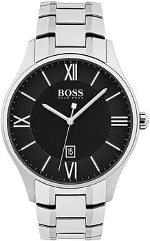 boss-1513488-governor-herren-44mm-3atm