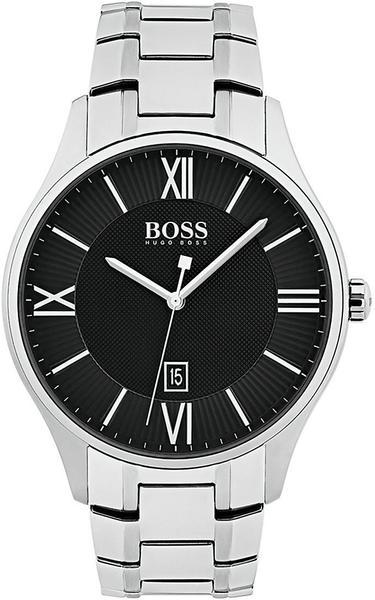 Hugo Boss Governor Classic (1513488)