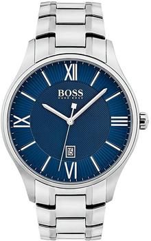 Hugo Boss Governor Classic (1513487)
