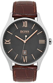 Hugo Boss Governor Classic (1513484)