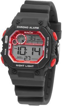 sinar-chronograph-xe-55-1