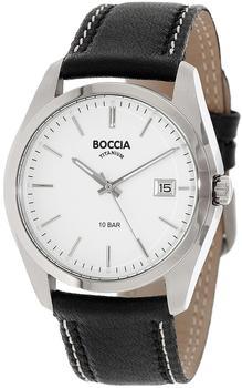 boccia-titanium-3608-01