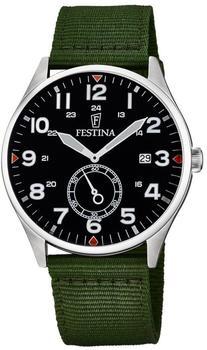 Festina Retro F6859/1