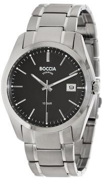 boccia-titanium-boccia-3608-04