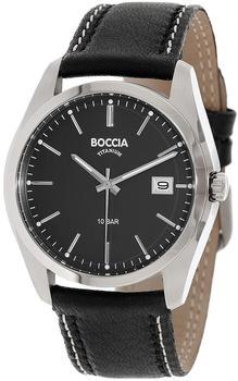 boccia-titanium-boccia-3608-02