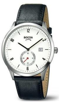 boccia-titanium-boccia-3606-01-titan-herrenuhr