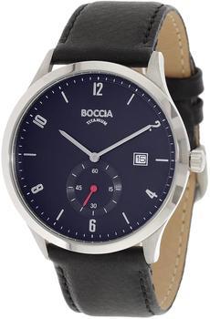 boccia-titanium-boccia-3606-02-titan-herren-armbanduhr