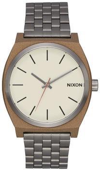 nixon-herren-armbanduhr-a045-2091-00