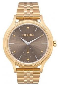 Nixon Sala A994-2702