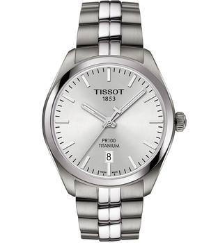 tissot-herrenuhr-t1014104403100