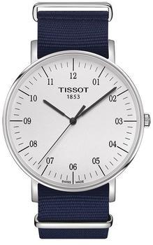 tissot-everytime-herrenuhr-t1096101107700