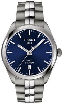 tissot-pr100-herrenuhr-t1014104404100