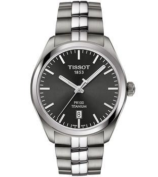 Tissot PR 100 Titan T101.410.44.061.00
