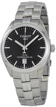 TISSOT PR100 Automatik