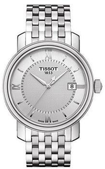 tissot-herrenuhr-t0974101103800