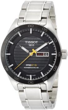 tissot-herren-armbanduhr-42mm-armband-edelstahl-automatik