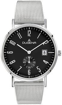 Dugena 4460782