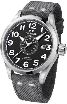 tw-steel-volante-45mm-vs11