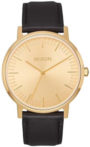 Nixon Porter Leather (A1058-510)