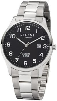 Regent R1153402