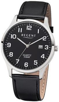 Regent R1113406