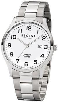 Regent R1153403