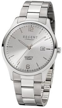 Regent R1153404