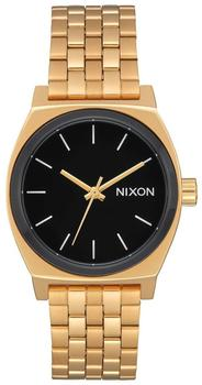 Nixon The Medium Time Teller (A1130-2226)