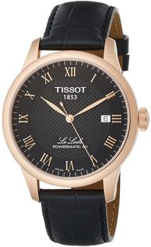 Tissot Le Locle Powermatic 80 (T006.407.36.053.00)