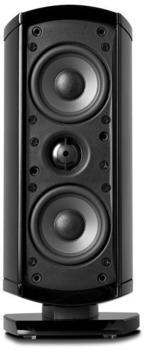 Polk Audio VM10