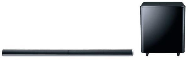 Samsung HW E 551