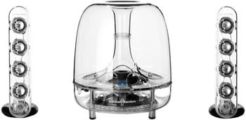 harman-kardon-soundsticks-wireless