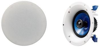 Yamaha NS-IC600