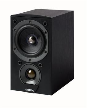 Jamo C 603